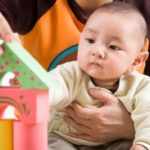 Baby Health Problems – Tips for a Healthy Start in Life