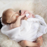 Reborn Baby Dolls: Popular Gifts for Your Babies