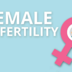 5 Common Signs Of Infertility In Women