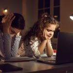 Parenting Challenges You Will Face and How to Handle Them